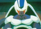 The Brother of Frieza...